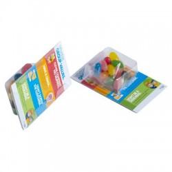 Small Biz Card Treats with...