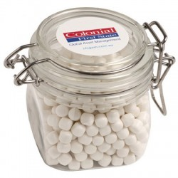 Mints in Canister 200G
