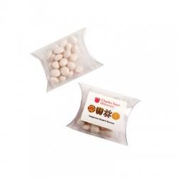 Mints in PVC Pillow Pack 25G
