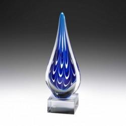 Cumulus Award 250mm
