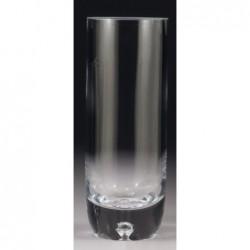 Glass Award Vase 230mm