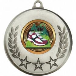 Laurel Medal Cross Country...