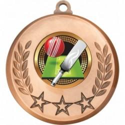 Laurel Cricket Bronze