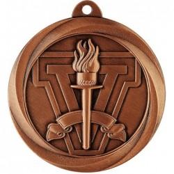 Victory Econo Medal Bronze