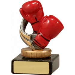 Boxing Marble 95mm