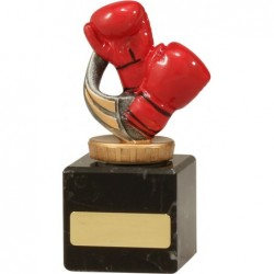 Boxing Marble 125mm