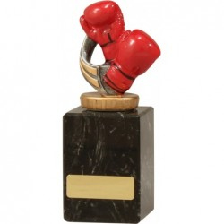 Boxing Marble 155mm