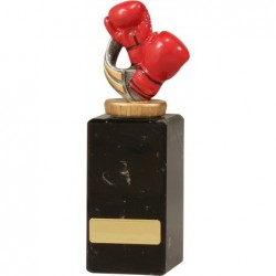 Boxing Marble 175mm