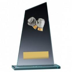 Glass Peak Boxing 250mm