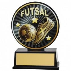 Vibe Futsal 115mm