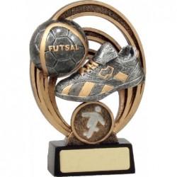 Futsal Halo 130mm