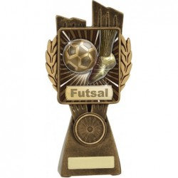 Futsal Lynx 175mm