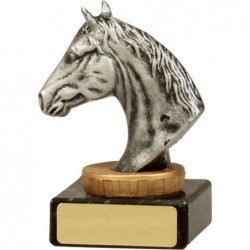 Horse Marble 95mm