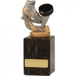 Ice Hockey Marble 155mm