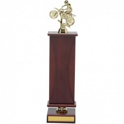 Trophy Landmark 430mm