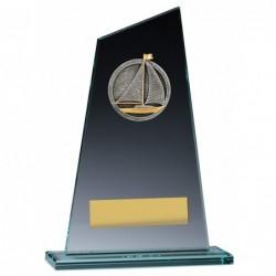 Glass Peak Sailing 200mm
