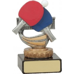 Table Tennis Marble 95mm
