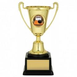 Tenpin FF Cup 150mm