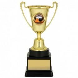 Tenpin FF Cup 165mm