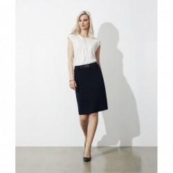 Ladies Loren Skirt
