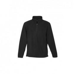 Ladies Trinity 12 Zip Pullover