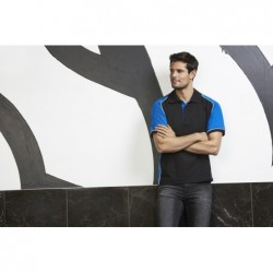 Mens Nitro Polo Shirt