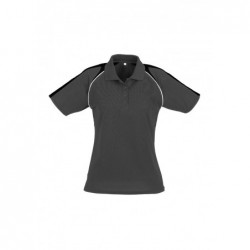 Ladies Triton Polo Shirt