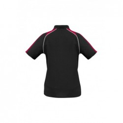 Mens Triton Polo Shirt