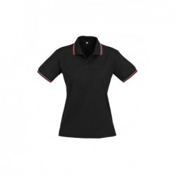 Ladies Cambridge Polo Shirt