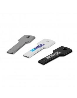 Key Shaped USBs