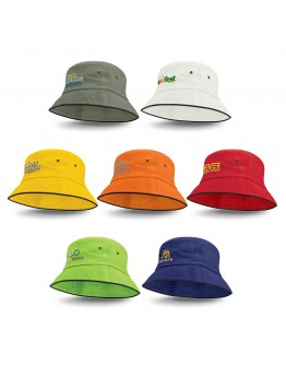 Bucket Hats