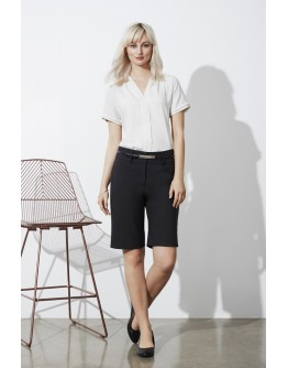 Corporate Shorts