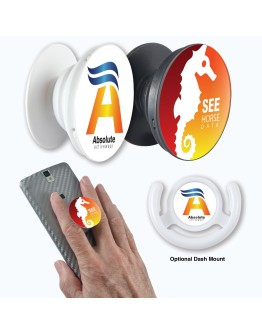 Mobile - Telephone Accessories