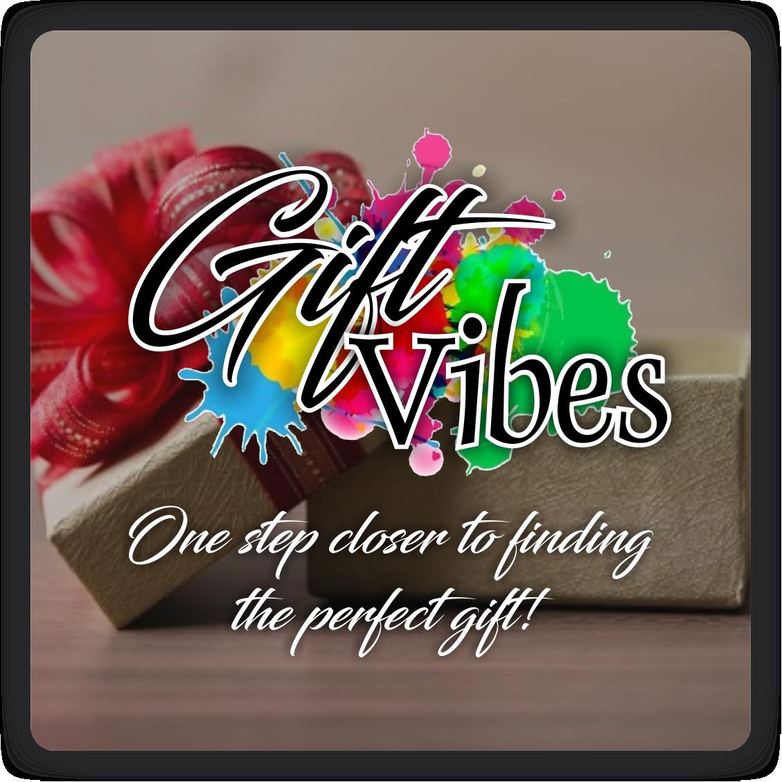 Gift Vibes Tweaked.png